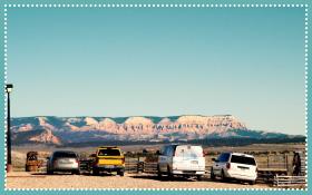 USA Rundreise Mietwagen